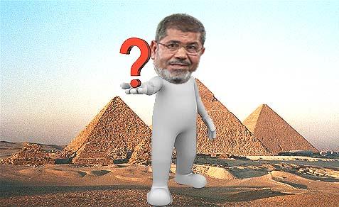 Morsi Q