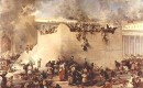 Destruction of the Temple of Jerusalem