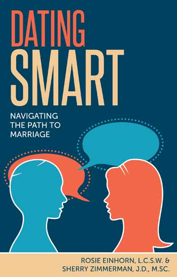 book-Dating-Smart