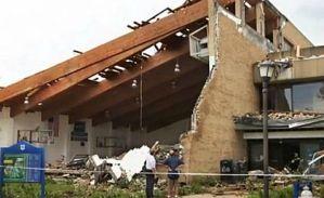 tornado screnshot.jpg