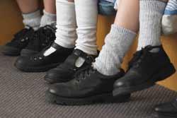 Baim-083013-Shoes