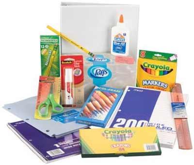 Baim-083013-Supplies