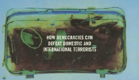 Fighting_terrorism_cover