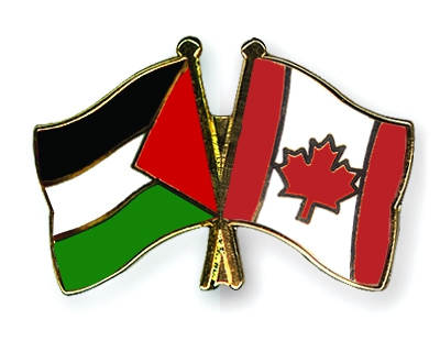 Flag-Palestine-Canada