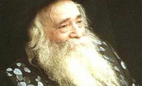 The Klausenburger Rebbe was wholeheartedly in favor of settling Eretz Israel, and cursed the Jews who collaborated with the Arabs to prevent it.