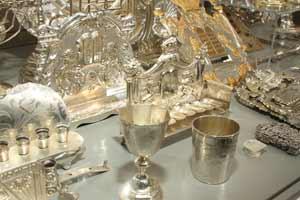 Schwartz-080213-Museum-0072