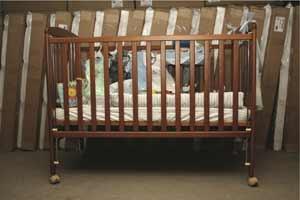 Pachter-091313-Crib