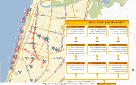 Tel_Aviv_Wi-Fi_and_Service_Map