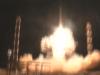 amos-4_liftoff