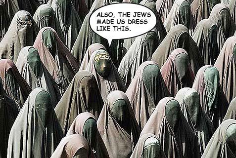 burka_zionism
