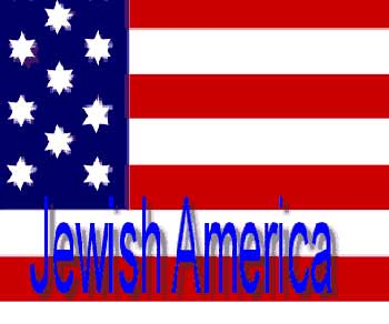 American-Jews-100413