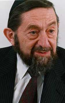 Paul Reichmann