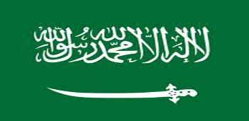 Saudi-Flag-102513
