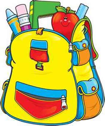 Scheiner-101113-Bag