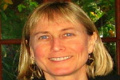Tammi Rossman-Benjamin teaches at UC Santa Cruz. She filed a Title VI Complaint in 2009, and an appeal in 2013