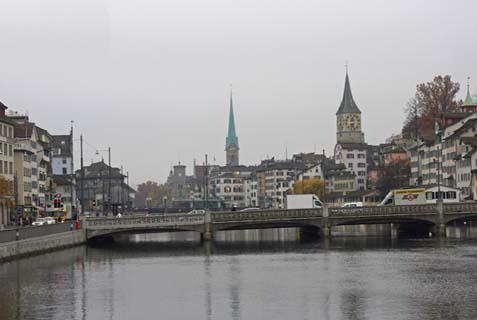 Zurich10