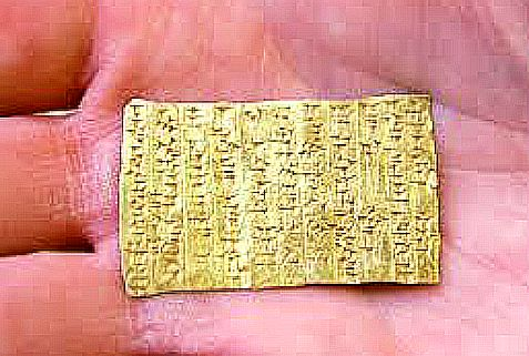 gold tablet.jpg