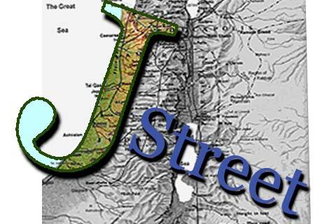 israel-map-J-Stre_et