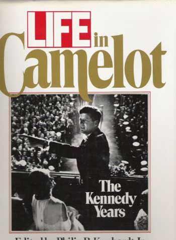 Camelot-112213