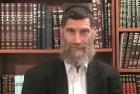 Rabbi Hanoch Teller