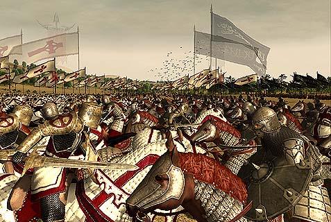 crusaders3