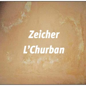 Baim-121313-Churban