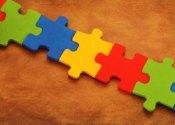 Challenging-Parenting-logo