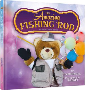 book-amazing-fishing-rod