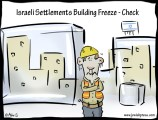 building freeze