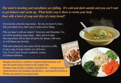 soup contest 475x325