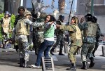 woman-arrested_Egypt