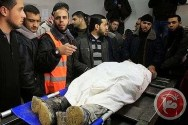 Islamic Jihad terrorist was killed in Gaza