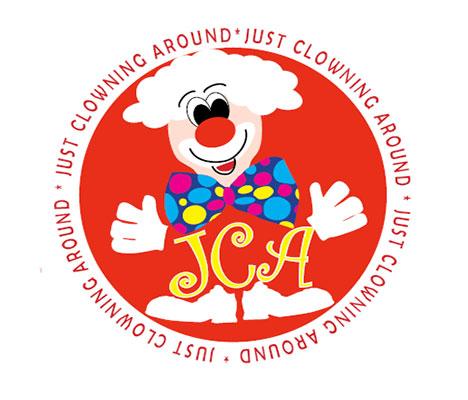 JCA-013114-Logo