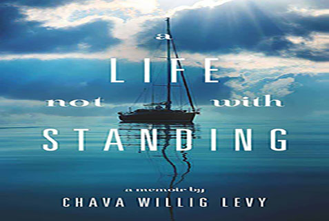 book-life-standing