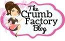 Crumb-Factory-logo