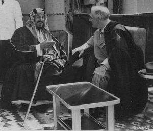 Franklin_D._Roosevelt_and_King_Ibn_Saud_of_Saudi_Arabia