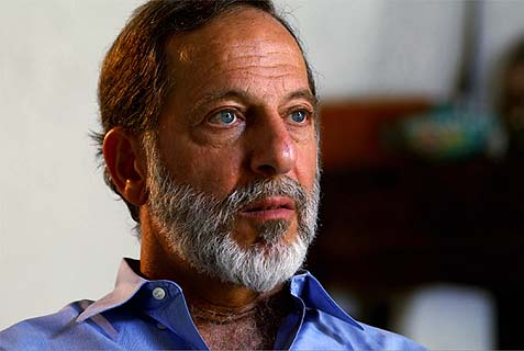 Ramaz High School's student-run politics society issued an invitation to Rashid Khalidi, the Edward Said Professor of Modern Arab Studies at Columbia University, but the talk was cancelled by Ramaz's head of school.
