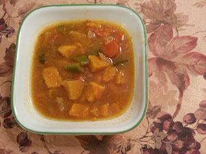 Soup-022114-Vegetable