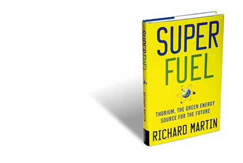 Super-fuel-book