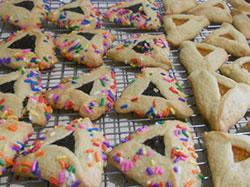 Wise-022814-Cookies