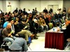 Brooklyn College BDS Forum, Feb. 7, 2013