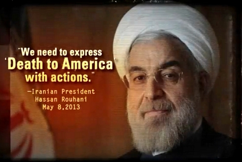 EMET warns of the danger to America of a nuclear Iran