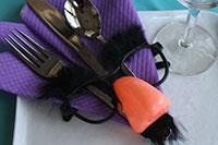 Ottensesssor-030714-Mask