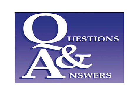 Questions-Answers-logo
