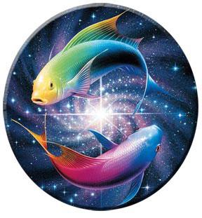 Winiarz-031414-Pisces