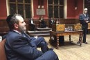 boteach at oxford debate