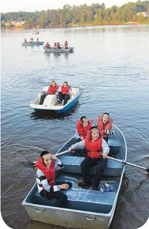 Baim-041814-Boats
