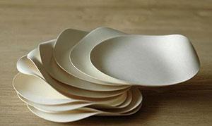 Eller-040414-Dishes