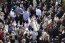 Gorsky-041814-Torah