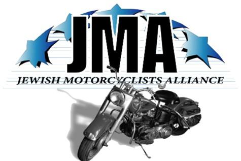 Jewish Motorcycle Alliance